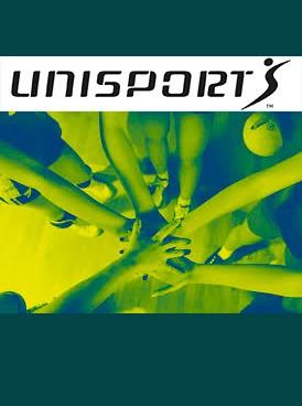 Unisport <br>(Unisport Saltex Oy)