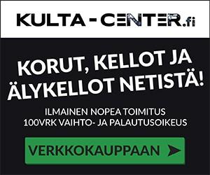 Kulta-Center.fi